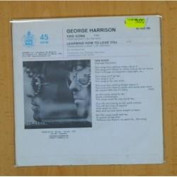 JOE DASSIN - JOE DASSIN - GATEFOLD - LP [DISCO DE VINILO]