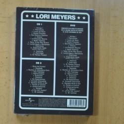 LAUREL AITKEN - SKA WITH LAUREL - LP