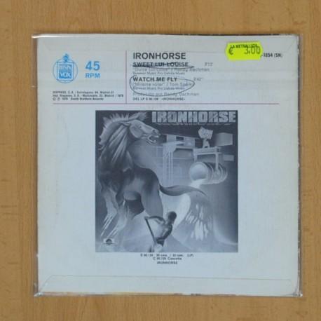 ULTRAVOX - RAGE IN EDEN - LP [DISCO VINILO]
