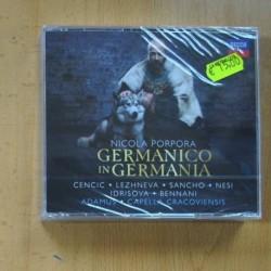 KIM KIDUK - DOMICILIO DESCONOCIDO - DVD