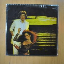 GARY MOORE - BLUES FOR GREENY - CD