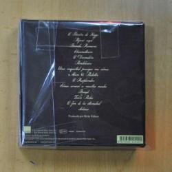 JEAN MICHEL JARRE - RENDEZ VOUS - LP