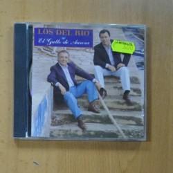 GARTH BROOKS - IN PIECES - CD