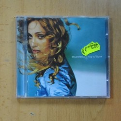 POSION - GREATEST HITS - CD