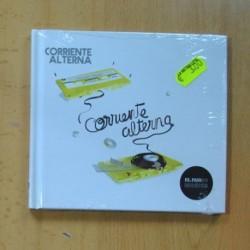 GIAN COSTELLO - BELLA! + 3 - EP