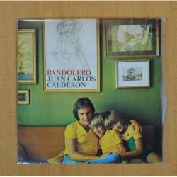 HIRAX - NOT DEAD YET - LP [DISCO VINILO] PICTURE