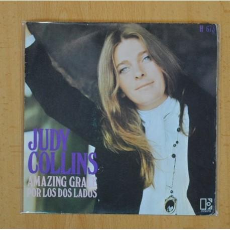 EARL HINES / BUDD JOHNSON - THE DIRTY OLD MEN - LP [DISCO VINILO]