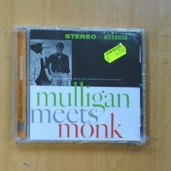 MILVA Y VIC DAIANO - SAN REMO 1961 - IL MARE NEL CASSETTO + 3 - EP