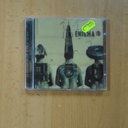 ENIGMA - 3 - CD