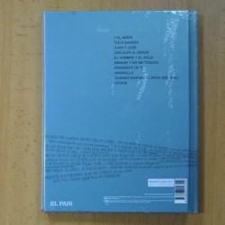 SZAJNER - BRUTE REASON - LP