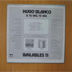 IMPERIO ARGENTINA - IMPERIO ARGENTINA - 2 LP