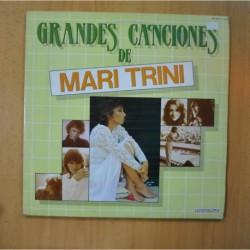 JUANITO VALDERRAMA - LOS MEJORES CANTES DE - LP