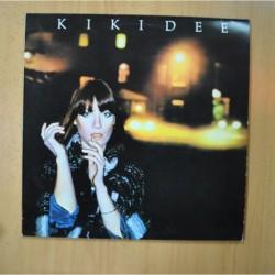 KIKI DEE - KIKI DEE - LP