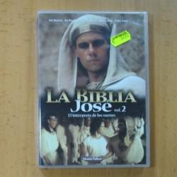 VARIOS - MISA FLAMENCA - LP