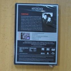 RAUL MICO - FLAMENCO EN LA PIEL - CD