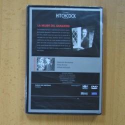 LIZARD - LIZARD - CD