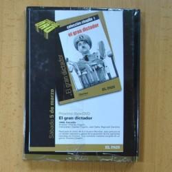TU PUTA MADRE - TUS MUERTOS UNDERGROUND - CD