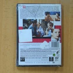 BARCELONA 216 - BARCELONA 216 - CD