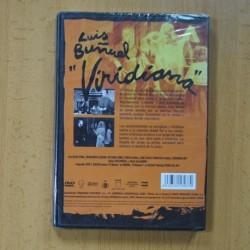 ALEXIS WEINSSENBERG - BACH HAYDN SCHUMANN - CD