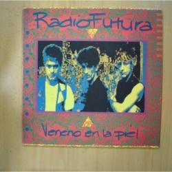 MUSICA PARA LA BODA REAL - VARIOS - 2 CD