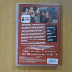 ONE REPUBLIC - DREAMING OUT LOUD - CD