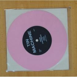 HAMPTON HAWES / MARTIAL SOLAL - KEY FOR TWO - LP [DISCO VINILO]