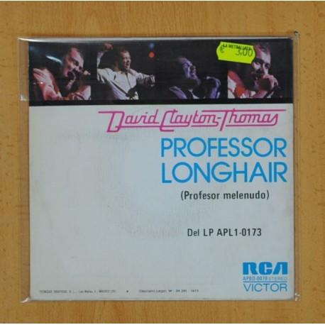 STEPHANE GRAPPELLI - I GOT RHYTHM - GATEFOLD - 2 LP [DISCO VINILO]
