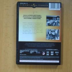 BEETHOVEN / SCHUBERT / LORIN MAAZEL - SINFONIA N 5 / SINFONIA INCOMPLETA - LP