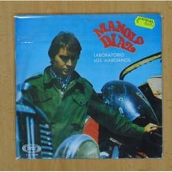 JOHNNY DANKWORTH / BILLY STRAYHORN - JOHNNY DANKWORTH / BILLY STRAYHORN - 2 LP [DISCO VINILO]