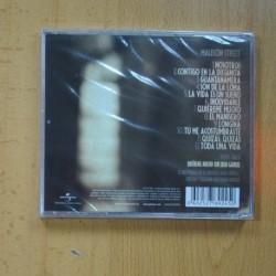 JOHNNY MIRANDA Y SU GRAN ORQUESTA MADISON ESPAÑOL - EL BESO + 3 - EP