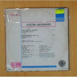 JAYME MARQUES - JAYME MARQUES - LP [DISCO VINILO]