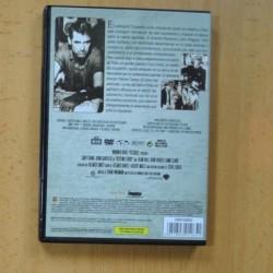 CECIL GARLAND Y SU PIANO MAGICO - NO ESTOY ENAMORADO + 3 - EP