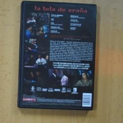 KEN GRIFFIN - EL VALS DEL CUCO + 3 - EP