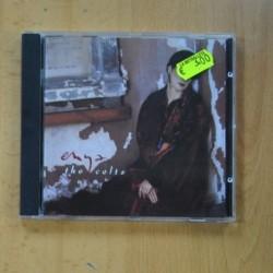 ENYA - THE CELTS - CD