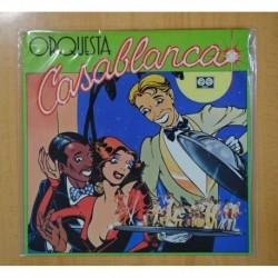 CARMEN MIRANDA - A PEQUENA NOTAVEL 20 ANOS DE SAUDADE - LP