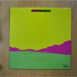 LLUIS LLACH - VIATGE A ITACA - GATEFOLD - LP