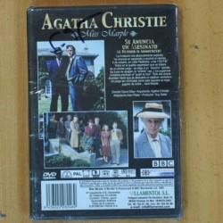 PABLO ALBORAN - ACUSTICO - CD / DVD