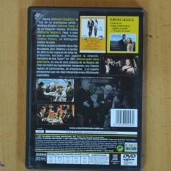 ALBERTO CORTEZ - MIS INICIOS / BONI, BONITA - 2 CD