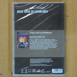 ROSANA - LUNA NUEVA - CD
