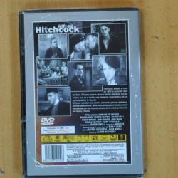LOS PANCHOS - HOY - CD