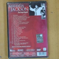 JULIO IGLESIAS - TANGO - CD