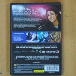 BARBRA STREISAND - A LOVE LIKE OURS - CD