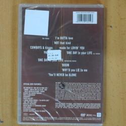 TRIO MONPOU - ZARZUELA EN CONCIERTO - CD