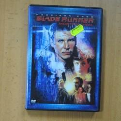 BLADE RUNNER - DVD