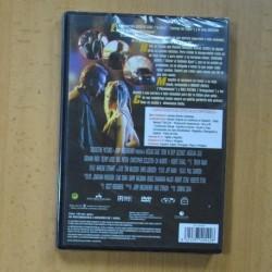 LUIS MARIANO - LA VOZ DE ... LUIS MARIANO - GATEFOLD - 2 LP