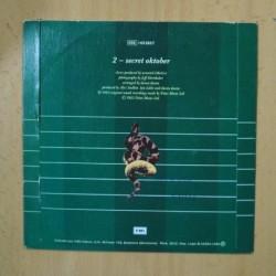 SOLEDAD BRAVO / RAFAEL ALBERI - SOLEDAD BRAVO / RAFAEL ALBERI - GATEFOLD - LP