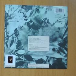 ROD STEWART - ABSOLUTELY LIVE - GATEFOLD - 2 LP
