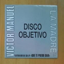 ELTON JOHN - THE VERY BEST OF - GATEFOLD - 2 LP