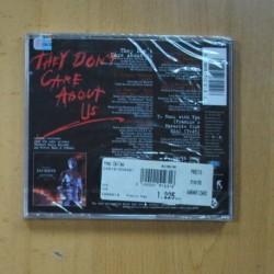 ANTONIO MACHIN - ANTONIO MACHIN - LP