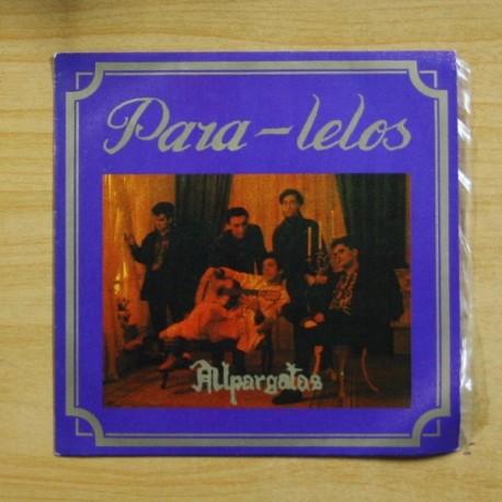 VARIOS - QUIROGA... MAESTRO - GATEFOLD - 2 LP [DISCO VINILO]